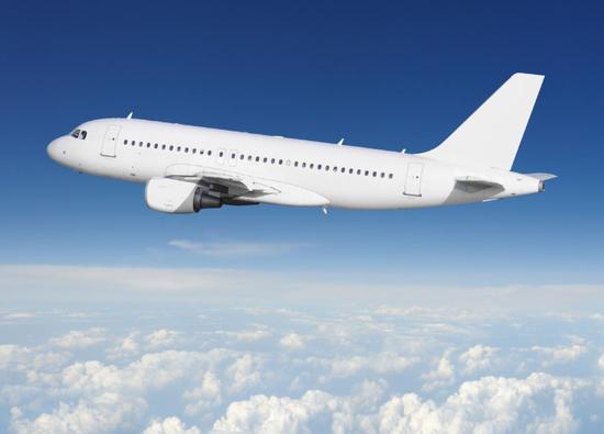 国际航协:航空业呼吁灵活的航班时刻监管