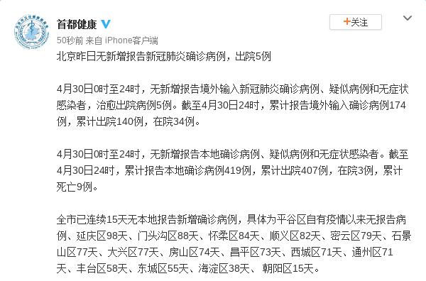 【杏悦测速】无杏悦测速新增报告新冠肺炎确诊病图片