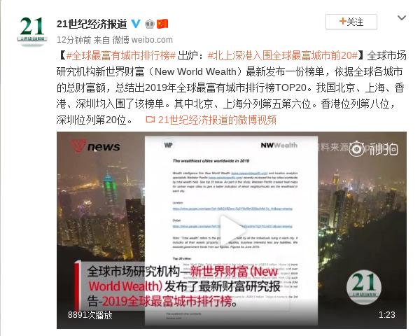 http://blogdeonda.com/chalingfangchan/178525.html