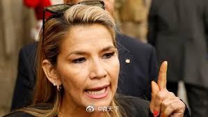 玻利维亚外长:驱逐所有委内瑞拉外交官