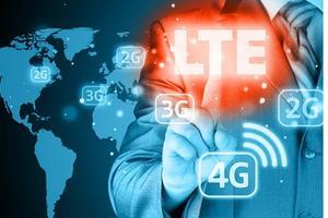 GSA:LTE年内用户数近20亿网络超550张 收入占比近半