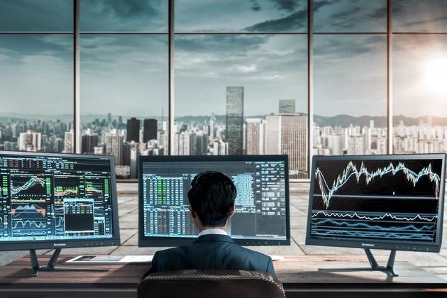 场外配资 控制风险 揭秘配资平台敛财套路:虚拟盘诈骗,无法兑付时直接跑路