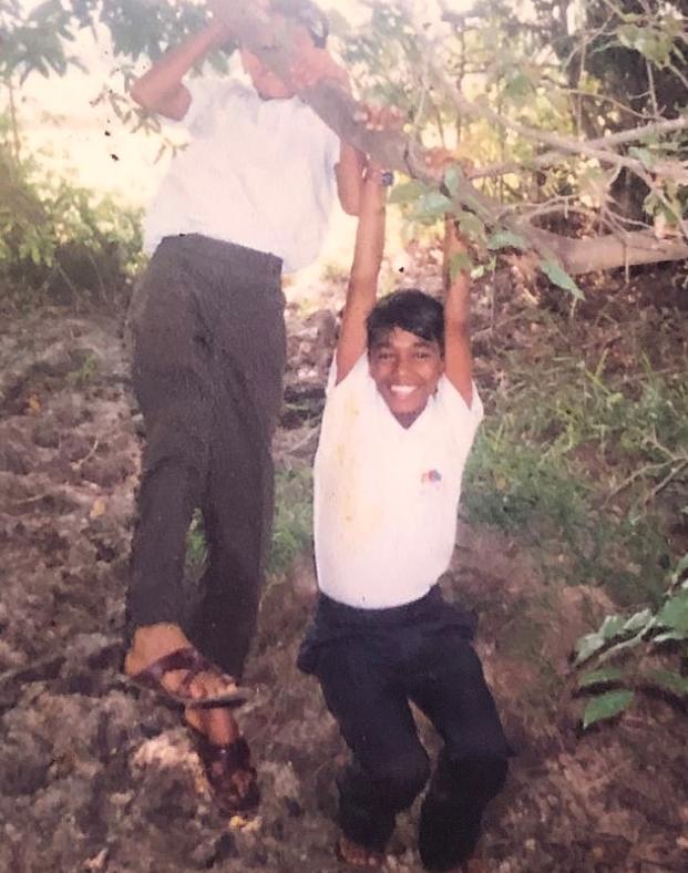 【蜗牛棋牌】斯里兰卡总理:一名爆炸案嫌犯在澳受极端思想影响