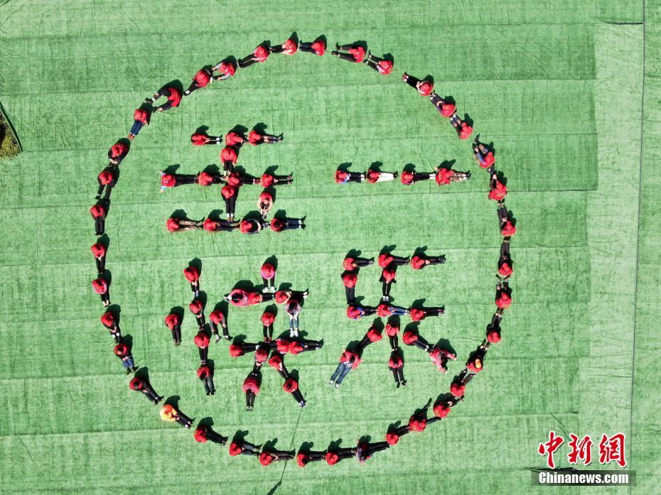郑州市成立联合工作组调查发表熟蛋返生论文学校