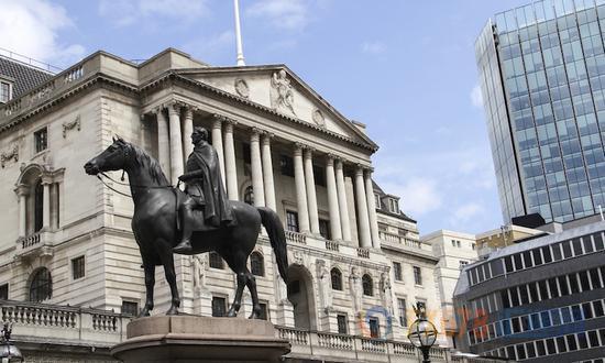 英银决议前瞻:英国央行或迎来今年首张加息票,三大看点齐聚英镑走向存玄机