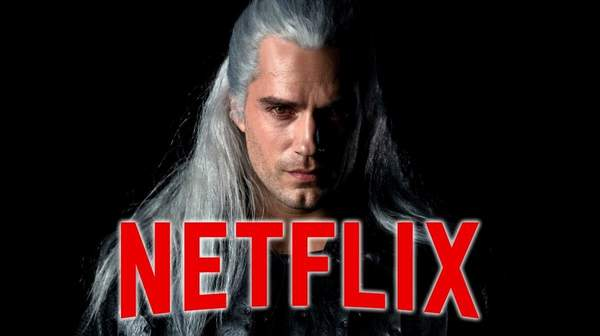 《巫师》真人剧拍摄工作已接近尾声 预计今年10月放出