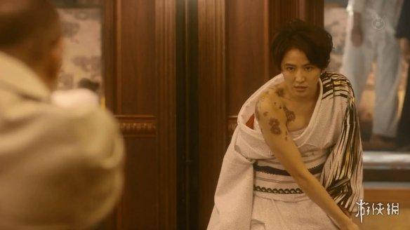 小火星影院下载《行骗天下》性感长泽雅美在线发牌,日剧又开