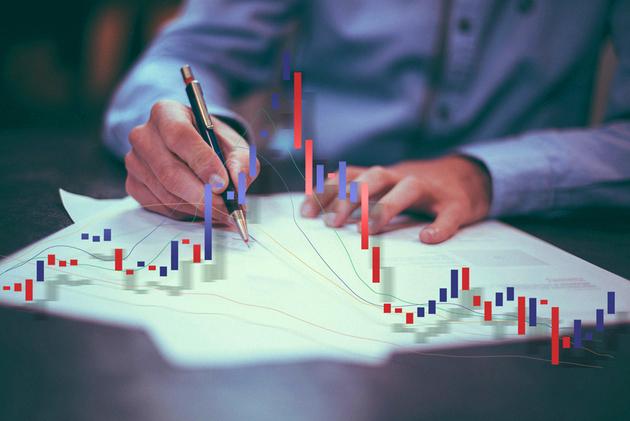 互联网股票配资无抵押:A股盘外盘,假配资平台与投机客的博弈盛宴