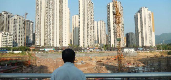 太平洋证券杨晓:房地产厚尾现象会拉长经济周期