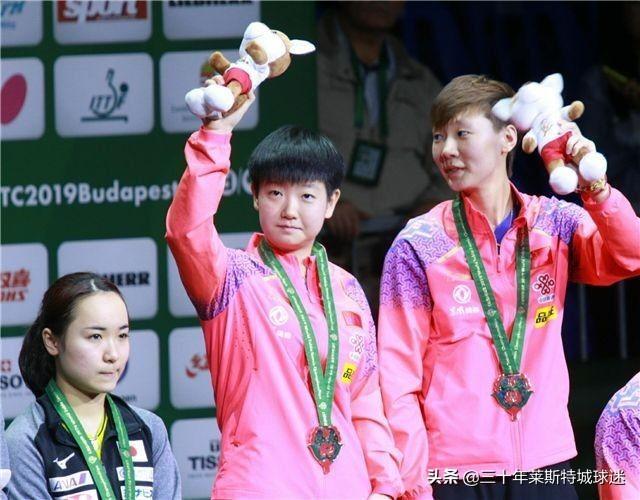 中国体育又1喜讯!国际奥委又想增加乒乓球金狂野斗牛士图片
