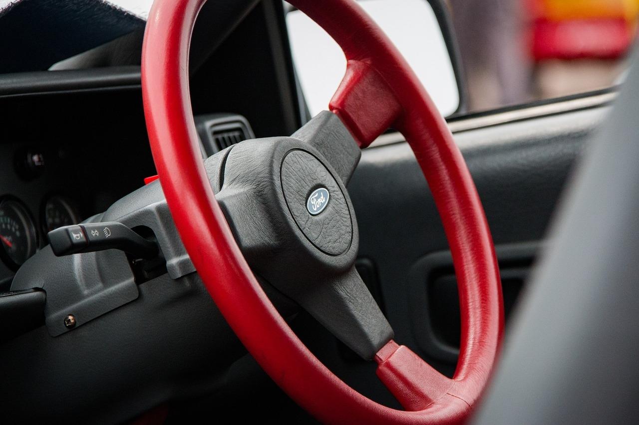 2019欧洲车型销量排行_焦点