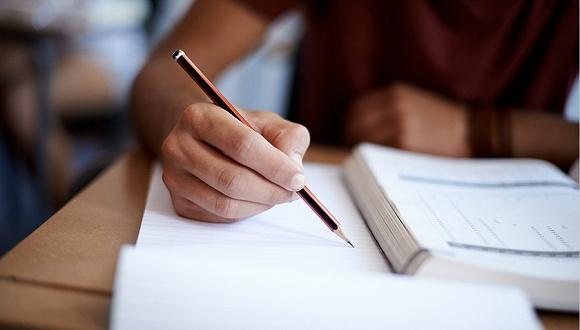 人民法院报刊文:打击高考移民除了取消学籍,还要严查追责