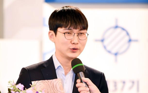 朴廷桓放弃亚洲杯参赛权 恐引起轩然大波
