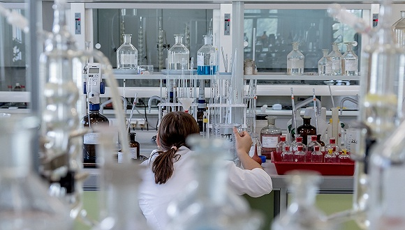 康泰拟定增募资用于民海生物,布局五联和肺炎疫苗市场