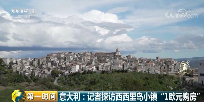 http://www.k2summit.cn/jiaoyuxuexi/612213.html