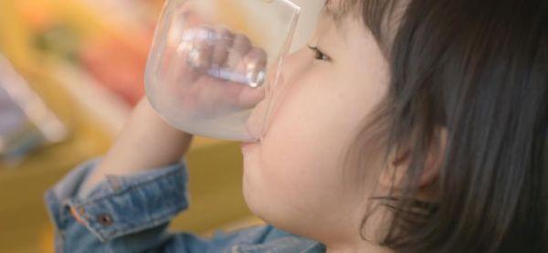 雀巢开启未来早餐计划 助力中国孩子拥抱多元未来