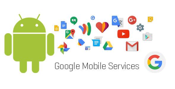 谷歌暂停与华为部分合作:海外手机业务恐遭重大打击