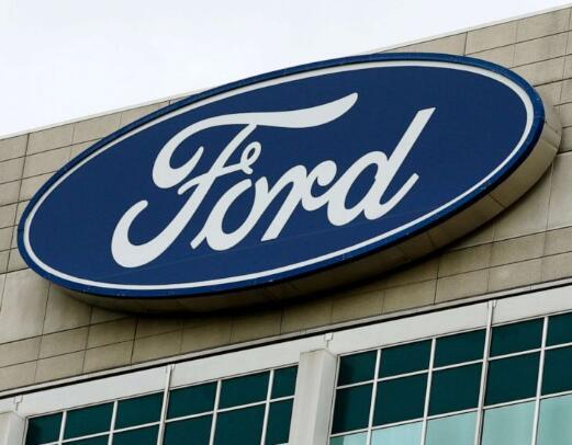 福特计划裁员7000人 美国国内将裁减2300个职位