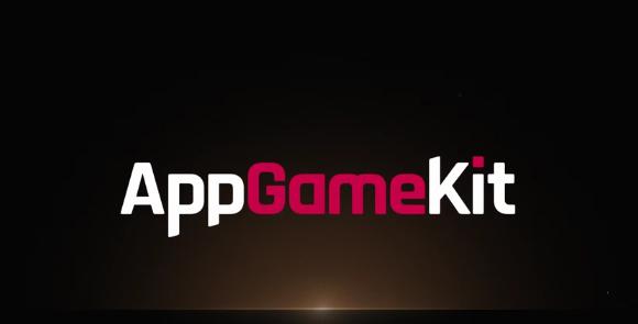 漫威宇宙实力排行 Steam工具软件喜加1 游戏开发引擎免费领取