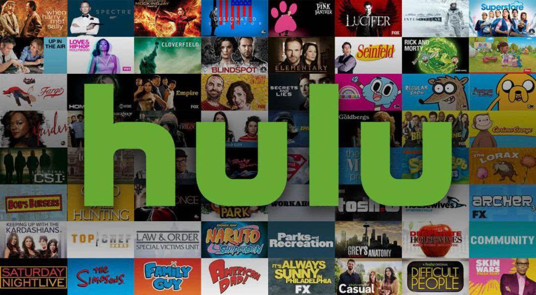 用户年增幅流媒体第一,Hulu能成为迪士尼战奈飞的利剑吗?