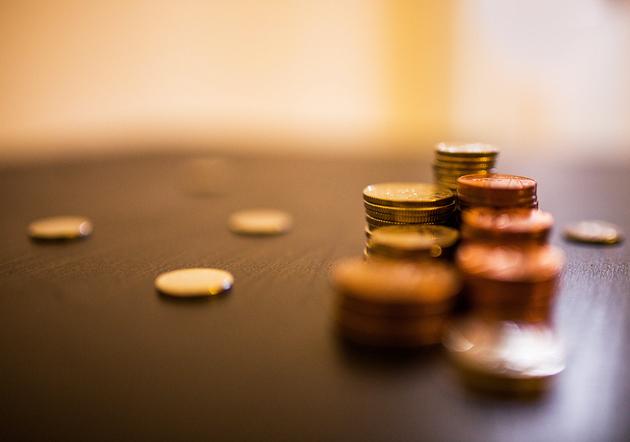 焦虑的神雾环保股东大会:信心与黄金还会有吗?