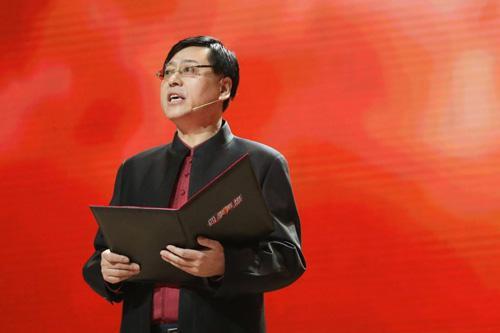 杨元庆:联想并没有用中国收入补贴美国消费者