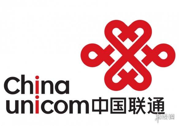 杭州手机号码移动 联通 电信三家运营商惠民提速降费方案公开