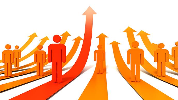 2019年国内经济分析_据IDC分析,受宏观经济增速下行... 《2019年4月国内手机市场运行分...