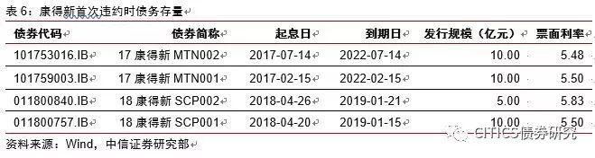 扁舟竞彩-美女h小故事