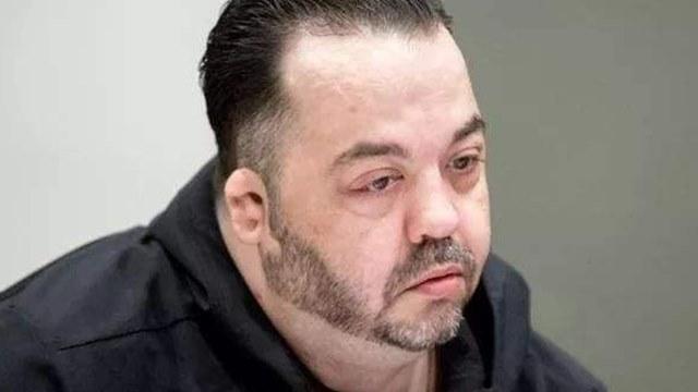 德国男护士谋杀85名病人判处终身监禁 专家分析其精神有人格障碍