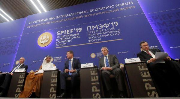 沙特不想重蹈覆辙 欧佩克或延长石油减产协议