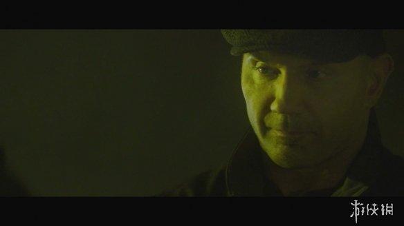 史泰龙《金蝉脱壳3》曝新预告 张晋大显身手吊打
