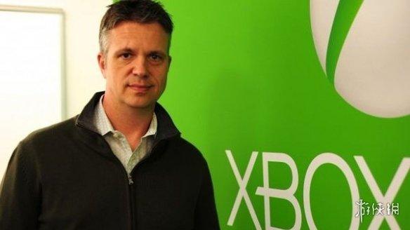 Xbox游戏工作室主管:未来计划每三个月出一款游