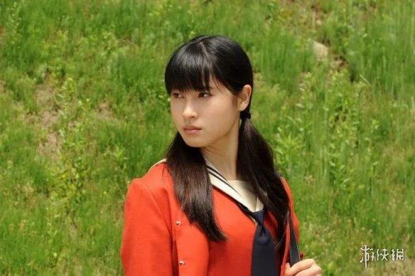 北京赛车pk10网站投注而姐姐土屋炎伽跟妹妹相同