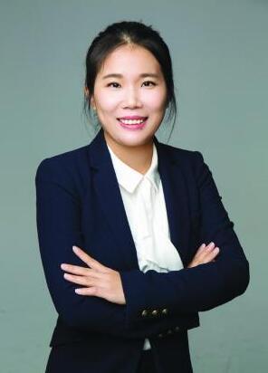 天弘基金陈瑶:严控差值 指数投资迎时代机遇