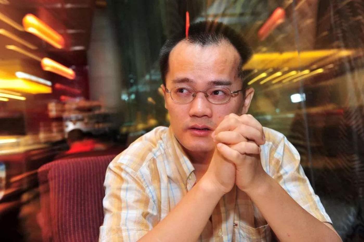 """王兴领投李想造车公司""""理想"""",C轮融资后估值200亿   钛媒体独家"""