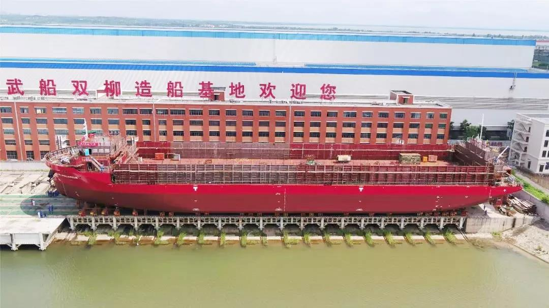 http://www.hljold.org.cn/shehuiwanxiang/117040.html