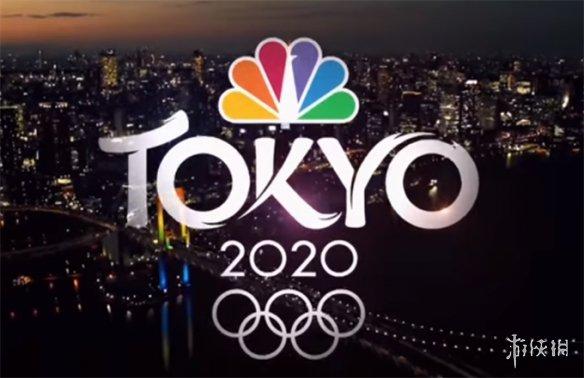 东京奥运会版黑塔利亚! 辨识度超高吹爆各国小哥哥!