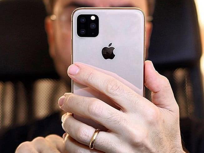 <a href=http://www.dh818.com/ios/ target=_blank class=infotextkey>苹果</a>5G版手机什么时候发布