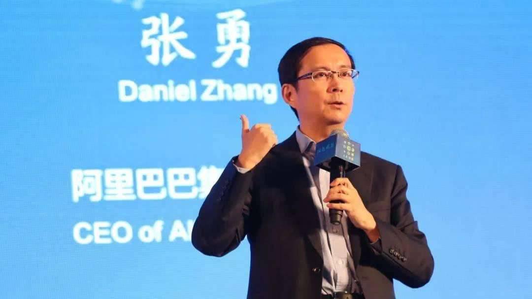 """阿里创新业务组织架构调整:盒马升格,樊路远""""转正"""""""