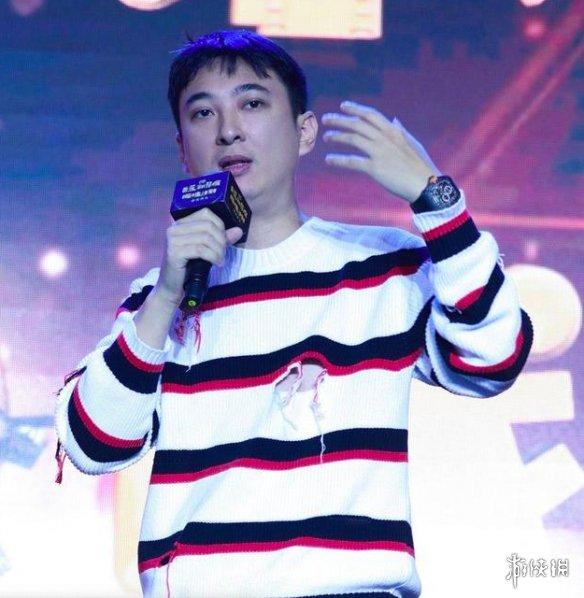 王思聪谈做电影公司 豪掷630万元发起新编剧圆梦计划