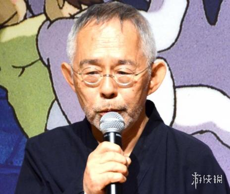 """""""铃木敏夫和吉卜力""""大展:宫崎骏新作最少还要3年"""
