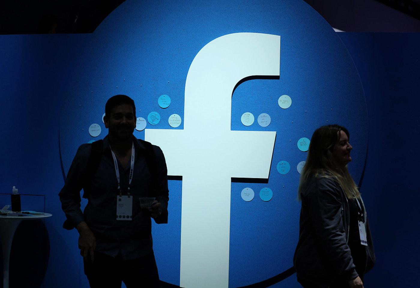 【链得得独家】数字经济学家刘志毅:Facebook没有突破式创新,也不会挑战传统金融秩序