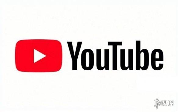 YouTube被指控涉嫌侵犯儿童隐私!美国政府正在调查