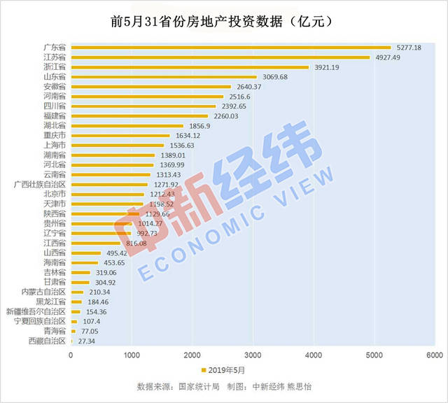 今日财经TOP10|最高法出台司法文件为科创板改革撑腰