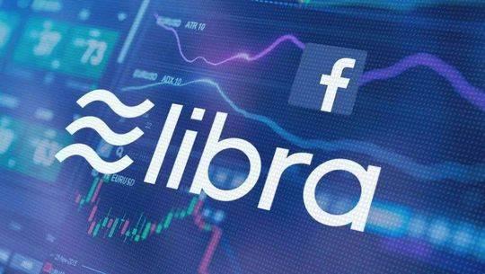 利用libra,在国外工作的人可以通过一种方便快捷的方式将钱汇回老家