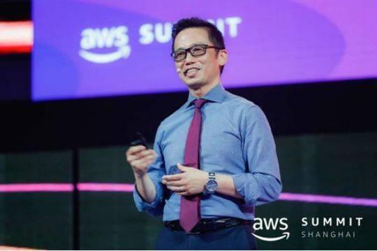 AWS降价49%取悦中国市场,亚马逊能否从BAT手下分一杯羹