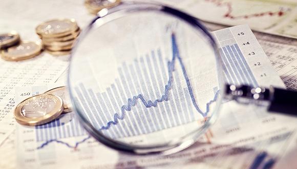 两市成交额缩量至4000亿元之下,券商股被27亿主力资金抛售