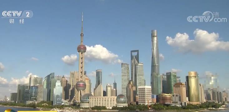 1980年上海经济总量_1980年经济特区图片