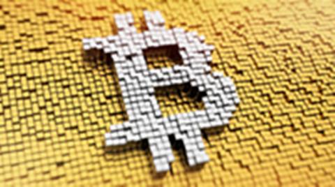 权威机构学者:比特币只是一种网络游戏,是庞氏骗局、郁金香泡沫的升级版